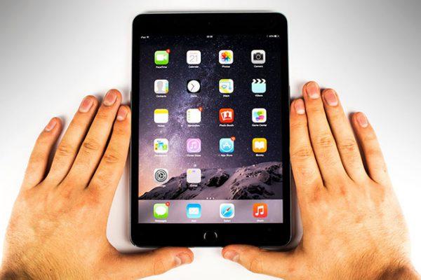 choisir-le-iPad-mini