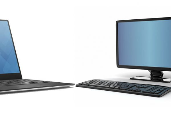 ordinateur-portable-ou-ordinateur-de-bureau