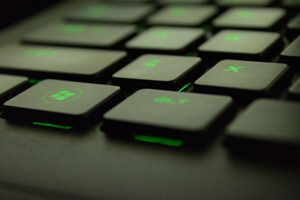 faire-la-migration-dun-parc-informatique