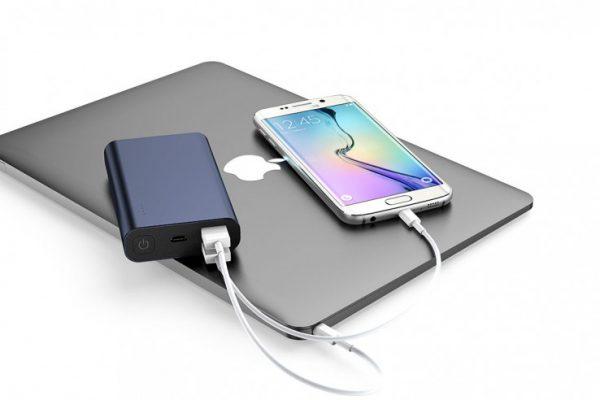 batterie-externe-easy-rental