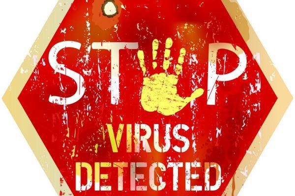 se débarrasser des malwares sur votre ordinateur