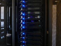 utilite-dun-serveur-informatique