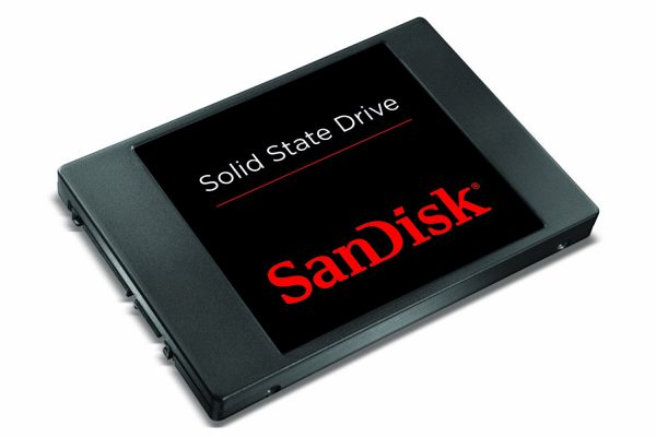 Les avantages d'un disque SSD