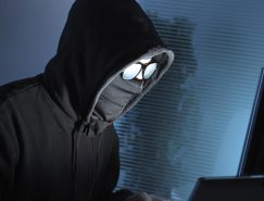 comment-reagir-a-une-attaque-informatique