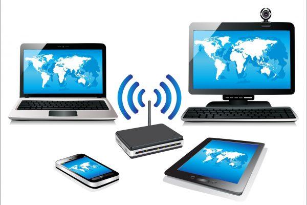 Conseils pour sécuriser un réseau wifi