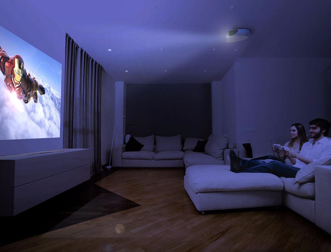 Comment Choisir Un Vidéoprojecteur comment choisir son vidéoprojecteur ? - easy rental
