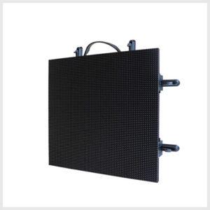 Mur LED INDOOR