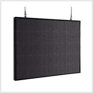 Mur LED OUTDOOR
