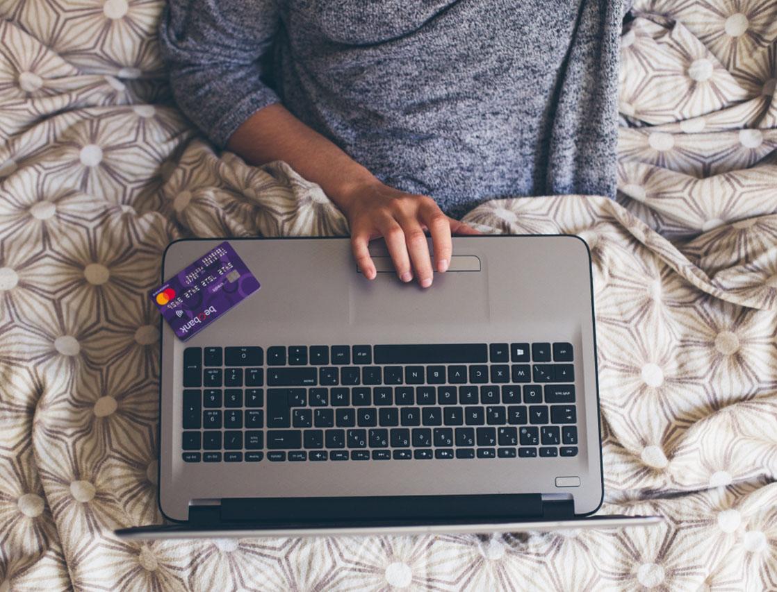 ce qu il faut savoir avant d acheter un cadeau sur internet easy rental. Black Bedroom Furniture Sets. Home Design Ideas