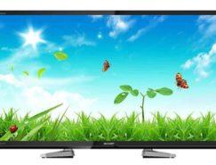 SHARP_-_LC-50LE458X_-_50_-_TV_LED_2