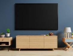 Technology_How-to-buy-a-used-TV_Header-1280x692-c-default