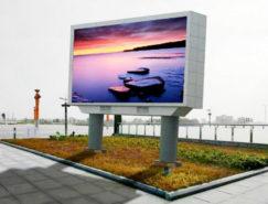 pl12796576-p10mm_square_digital_outdoor_billboards_smd3535_custom_size_led_display_panel
