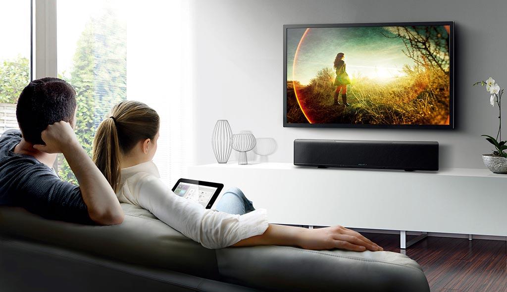 regler-un-televiseur-3D-pour-une-bonne-experience-visuelle