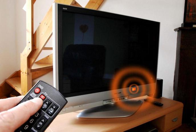 allumage-automatique-dune-television