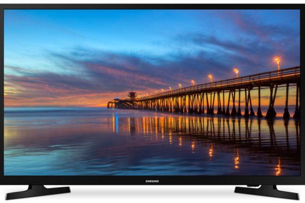 réinitialiser-un-téléviseur-Samsung