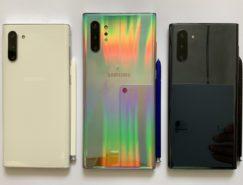Samsung_Galaxy_Note_10