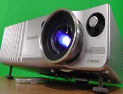 avantages-des-videoprojecteurs