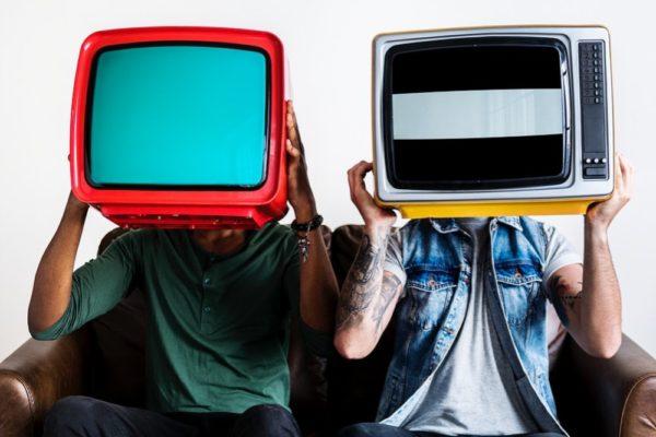 conseils-avant-acheter-un-téléviseur