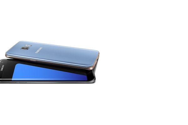 ecran-de-veille-samsung-Galaxy-S7