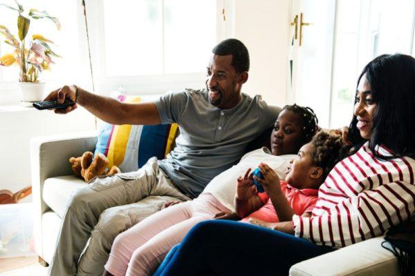 les critères essentiels pour acheter un téléviseur