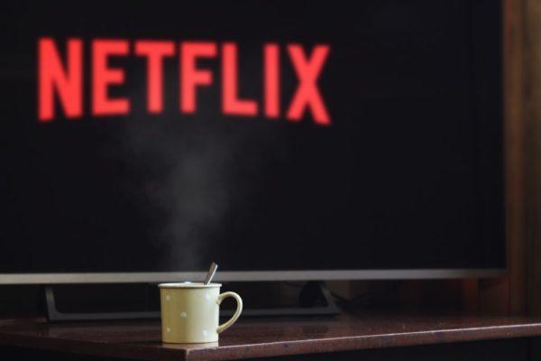 smart-tv-ou-televiseurs-connectes