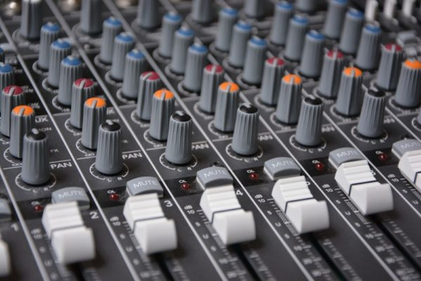 choisir-un-amplificateur-Hi-fi
