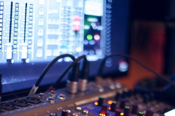 choisir-votre-materiel-de-sonorisation