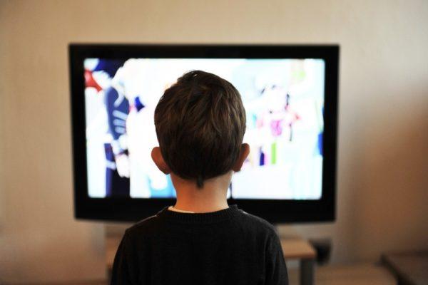 quelle-marque-de-televiseur-4k-choisir