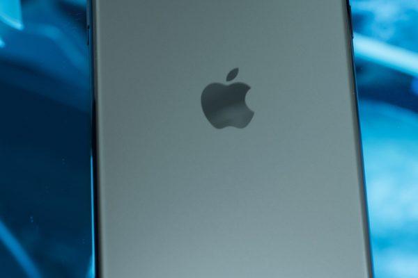 caractéristiques-du-iphone-11-pro-max
