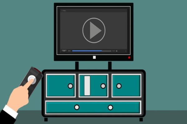 les-criteres-pour-choisir-un-televiseur-moderne
