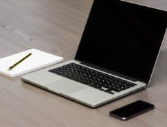 caractéristiques-du-macbook-pro-2019