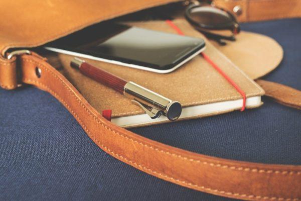 louer-des-smartphones-pour-des-projets-temporaires