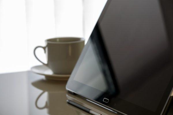 tablettes-tactiles-un-outil-pratique-pour-vos-activites-professionnelles